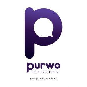 logo-purwo-production